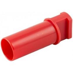 50610 Serie roja