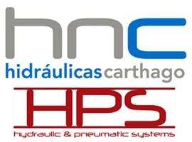 Hidráulicas Carthago